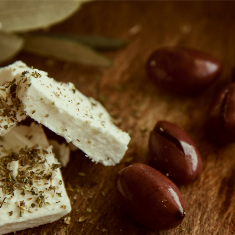 elies feta recipes